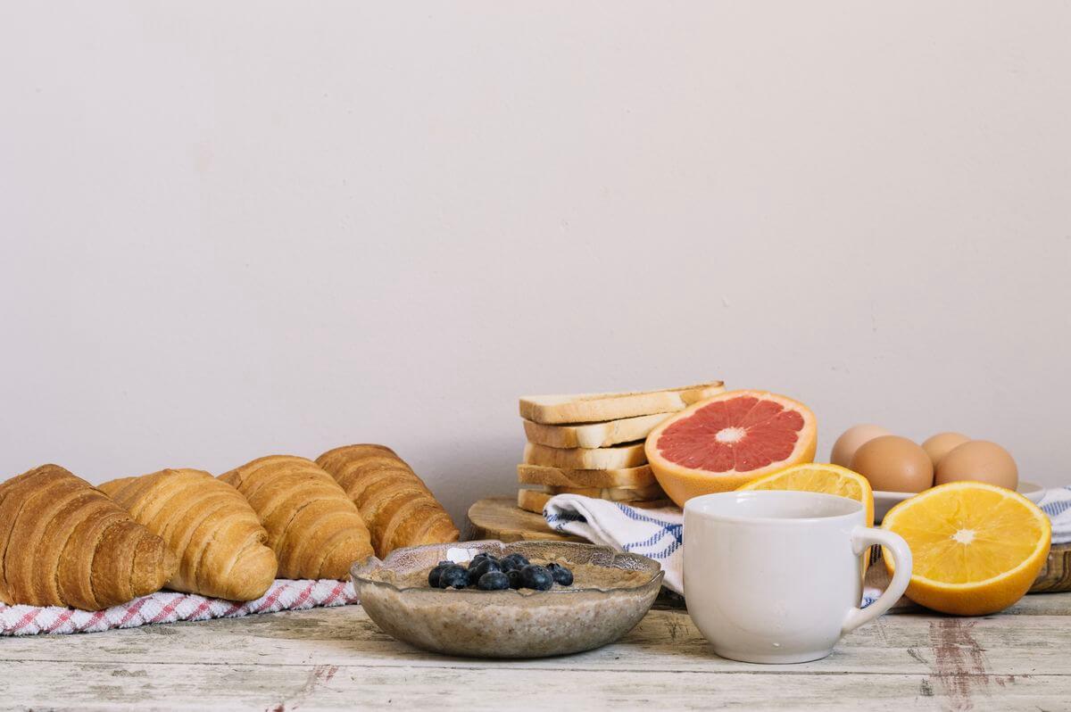 Суперпитательная лляна каша за 7 хвилин — корисний сніданок для тих, що худнуть