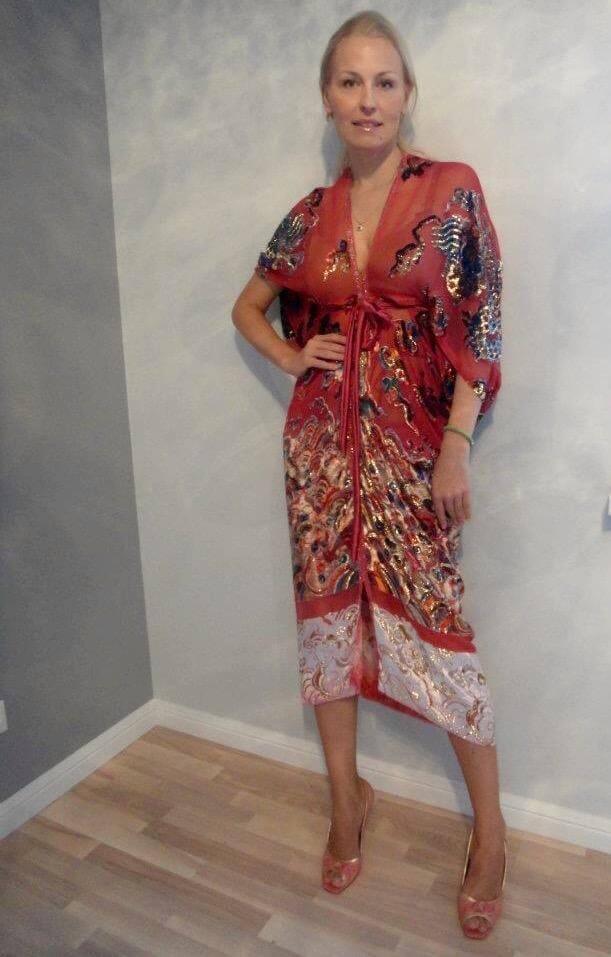 Ананасова дієта Ольги Єгорової — зірки «Любити по-російськи» і моделі «Red Stars». Йде до 3 кг за 2 дні