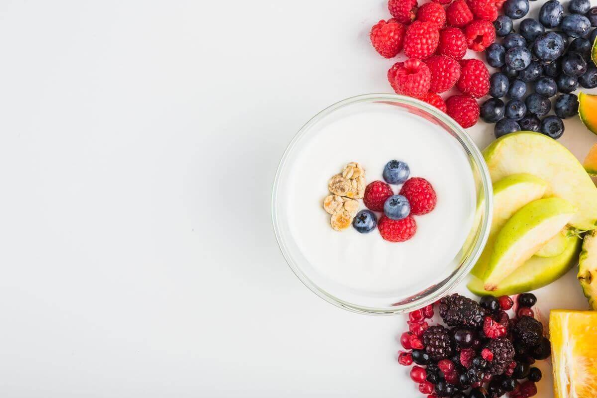 Дієта «однієї склянки» — знижуємо вагу і очистити організм від шлаків і токсинів