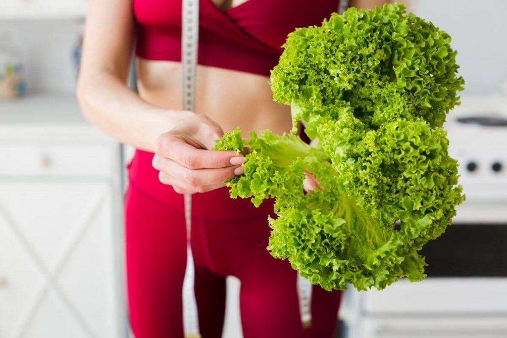 6 міфів, які заважають схуднути
