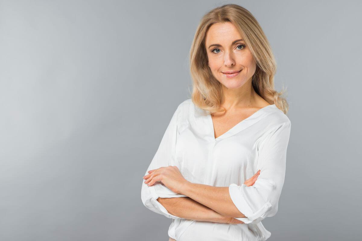3 кращих дієти для жінок після 40