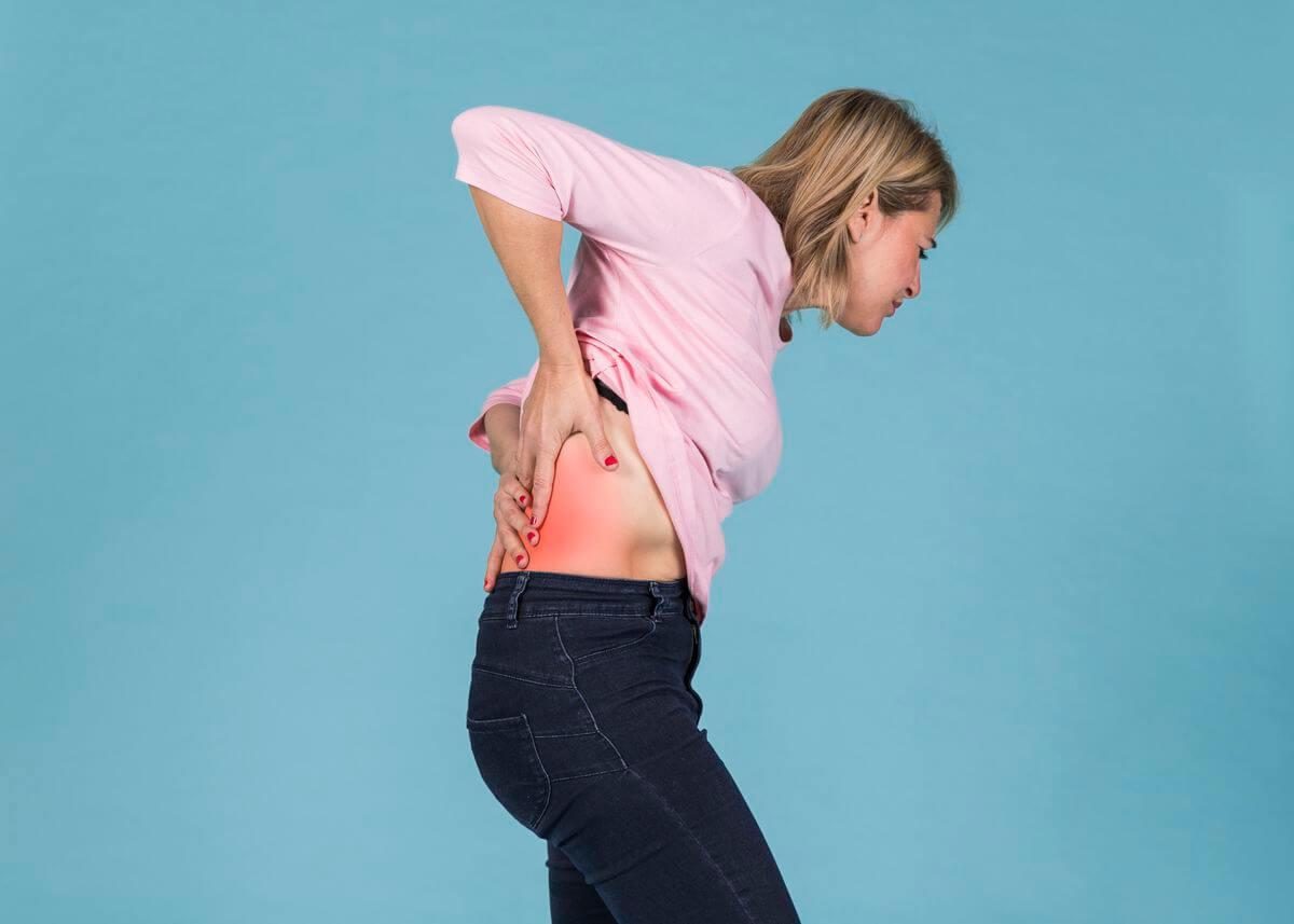 Харчування при артриті — дієта, що полегшує симптоми запалення
