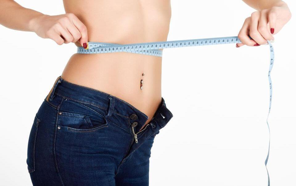 Військова дієта: мінус 4 кг за тиждень