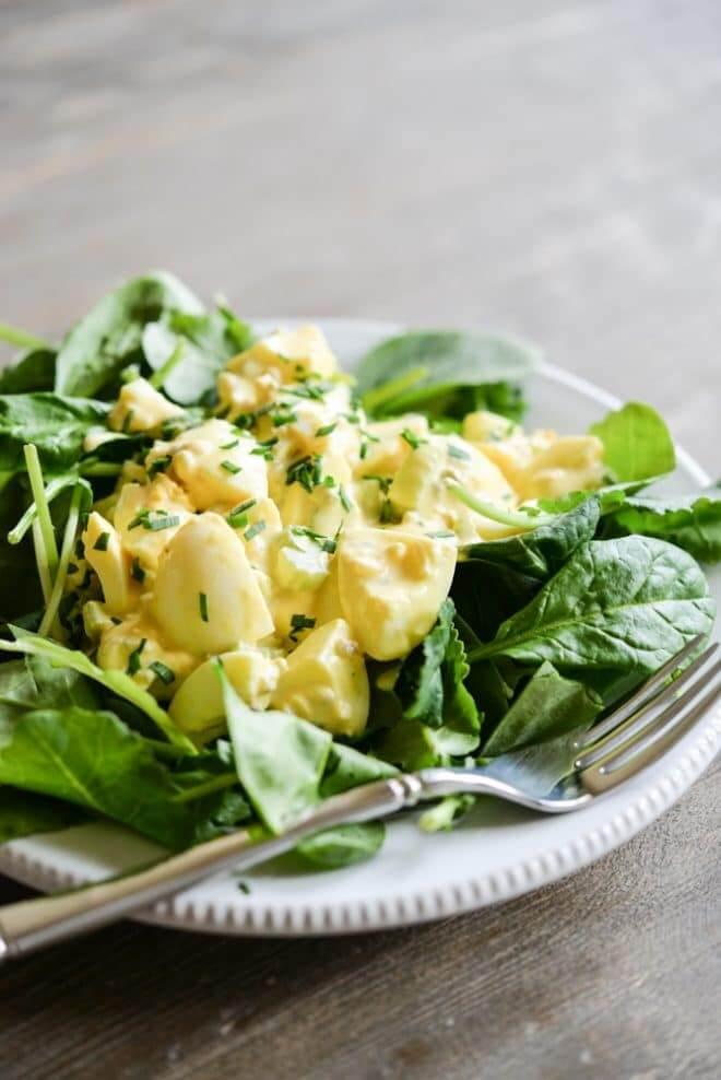 5 незвичайних корисних салатів, які вам точно сподобаються