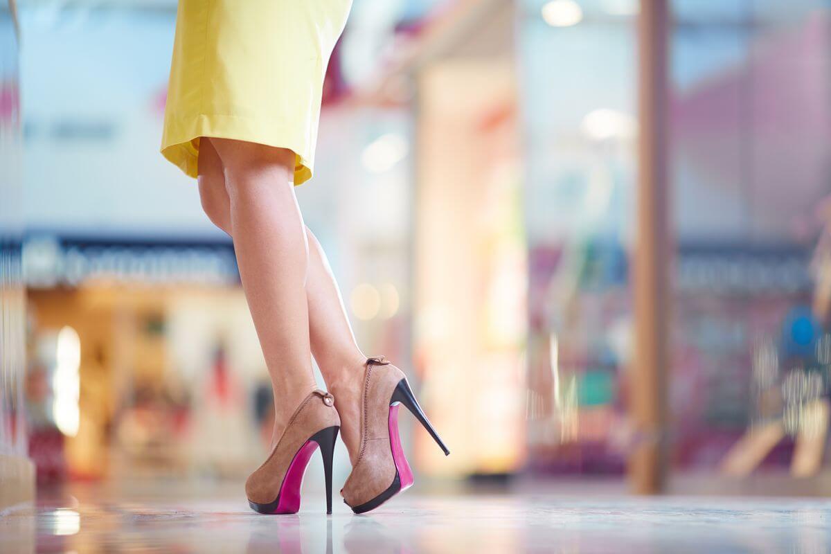 5 видів набряків у жінок: у чому причина і що робити