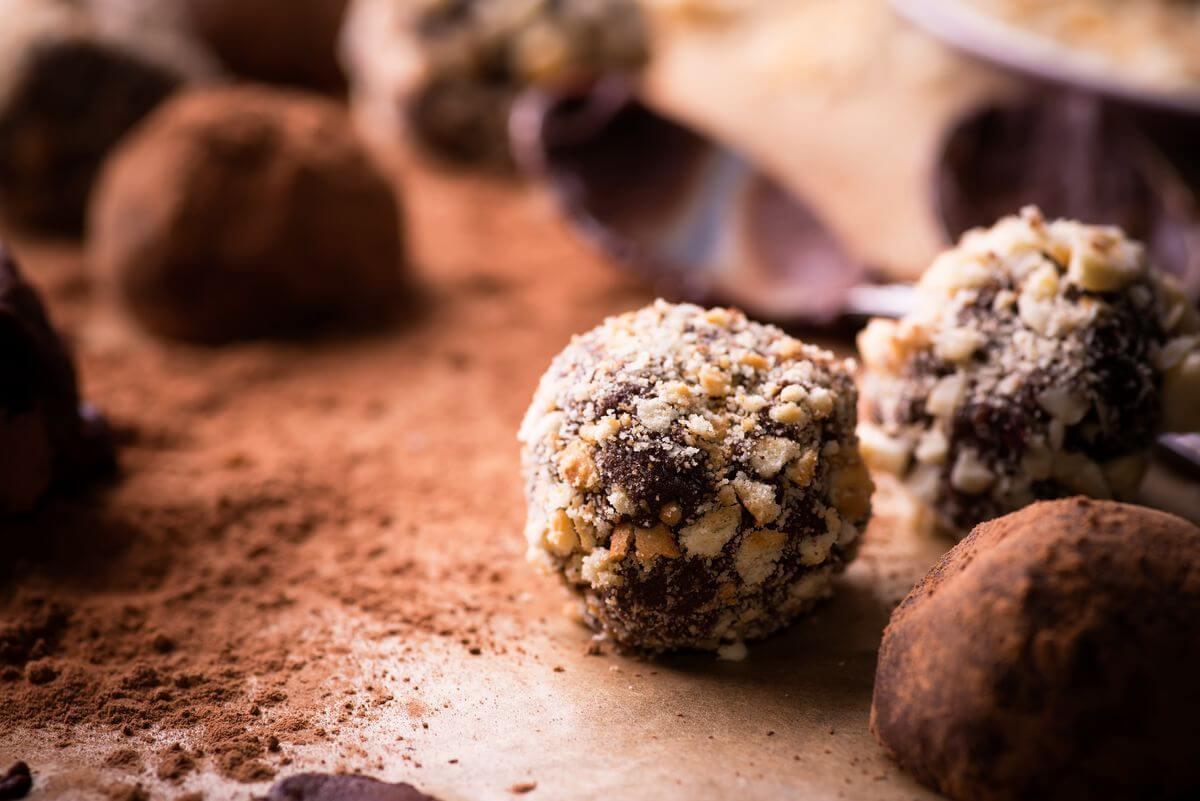Дієтичне печиво: 2 простих рецепти з бананом