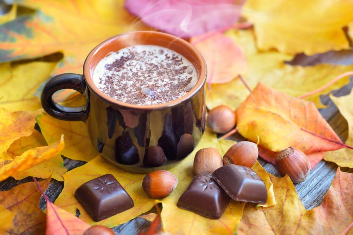 Як не поправитися восени: 7 універсальних рад