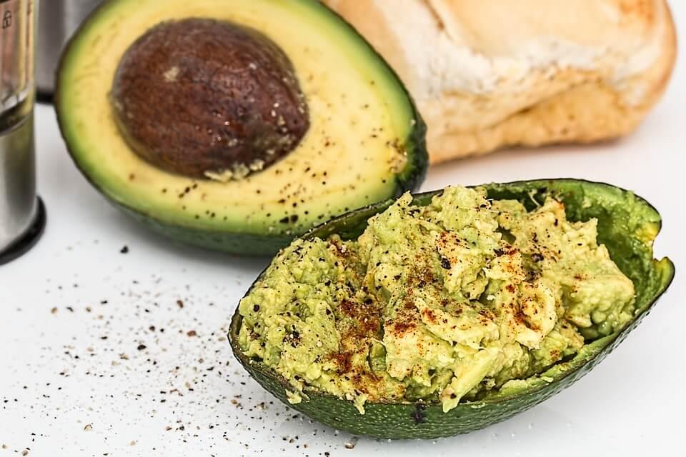 Жири на дієті: можна чи ні