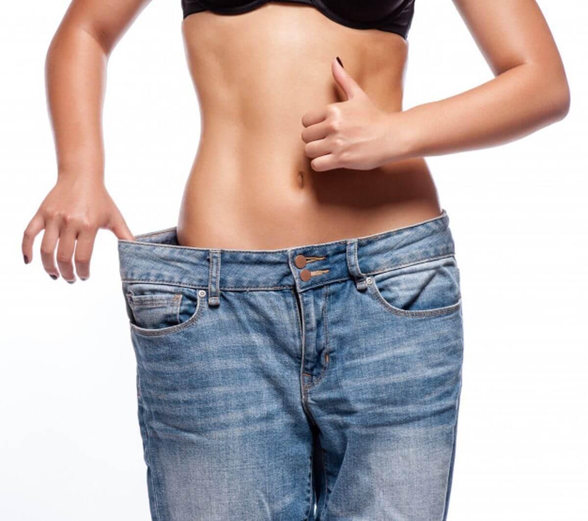 Дієта «Акторська» — супершвидкий метод скинути вагу: до 7 кг за тиждень