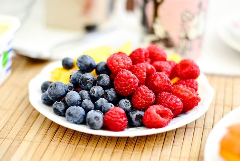 Дієтлікарі назвали продукти, що заважають схуднути