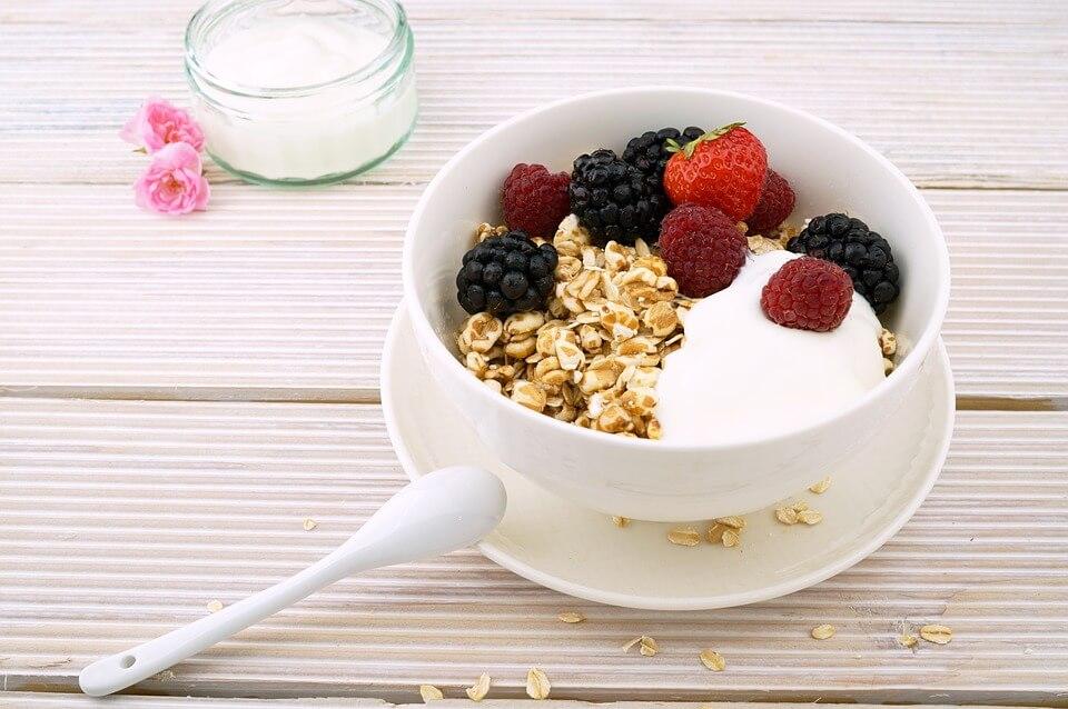 Швидка дієта 800 ккал: втрачаємо до 5 кг за тиждень