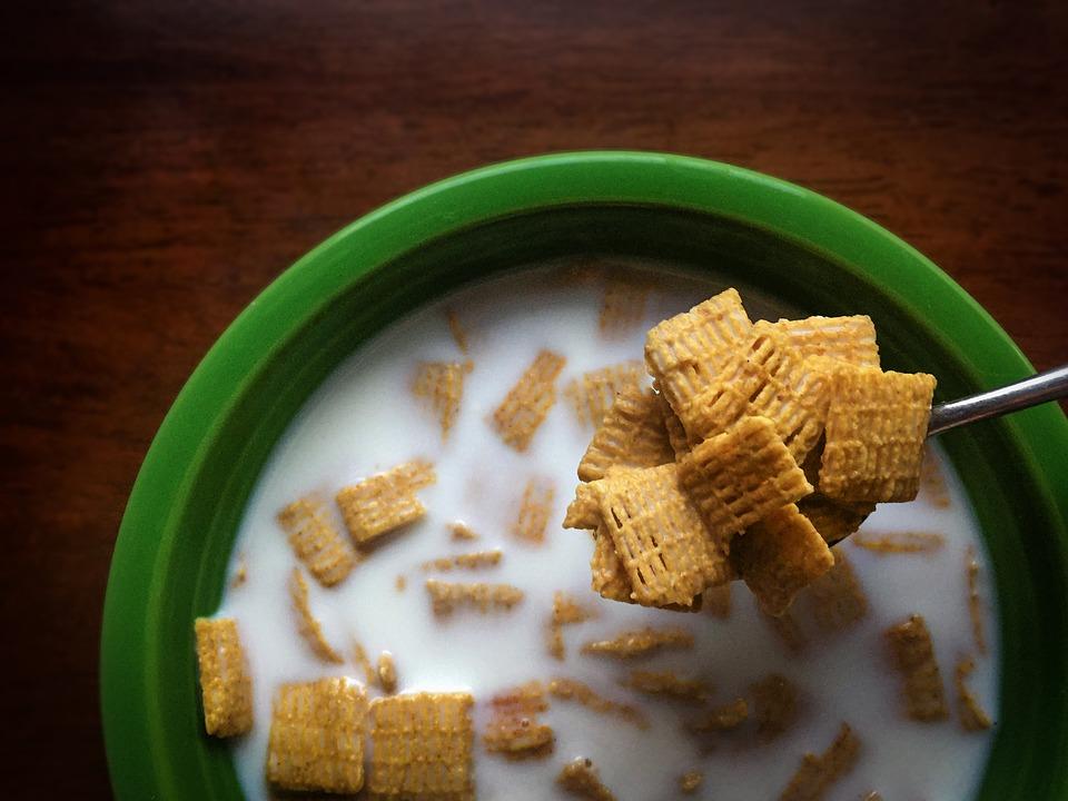 Страшна правда про цукор. Документальний фільм-викриття Деймона Гамо