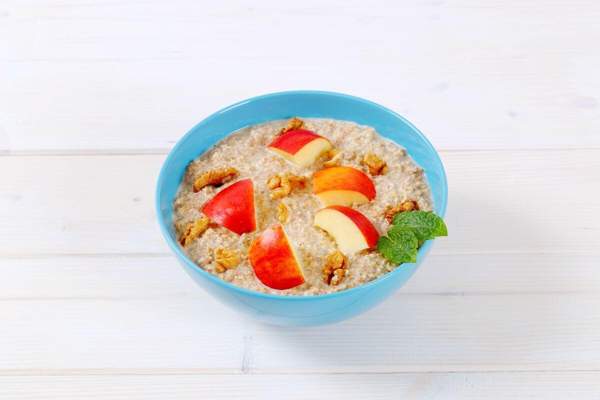 Тижнева дієта на тушкованої капусти — йде до 4-5 кг без голоду і спорту