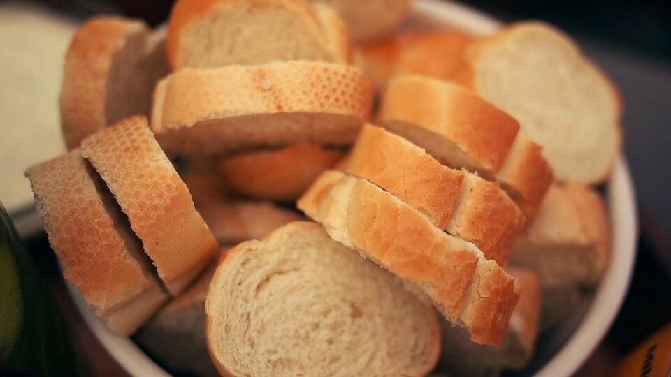 7 продуктів, які заважають худнути
