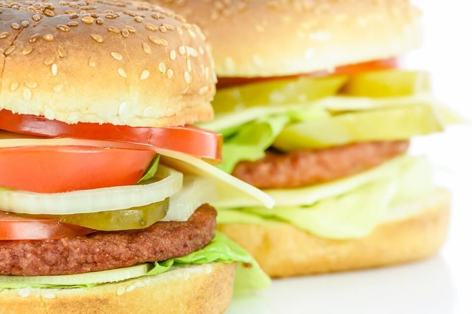Як схуднути в області живота без дієт — 3 ради, які працюють