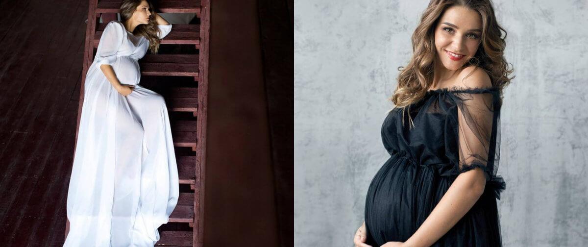 Цитрусова дієта Глафіри Тарханової — піде до 12 кг за місяць!