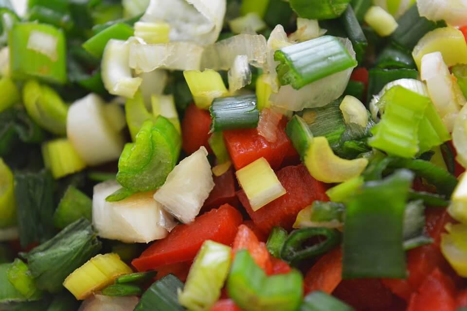 Дієта на суп із селери — йде по кілограму в добу