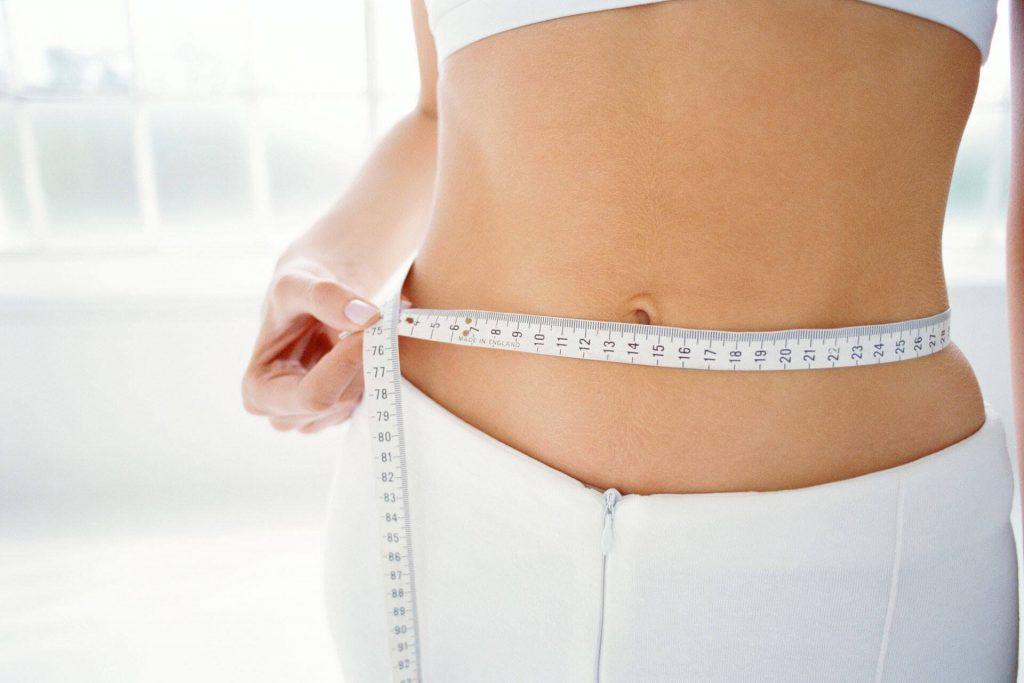 Низькокалорійна німецька дієта — до 25 кг за 2 місяці