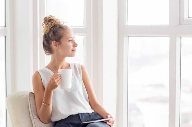 6 порад, які точно допоможуть котрі худнуть