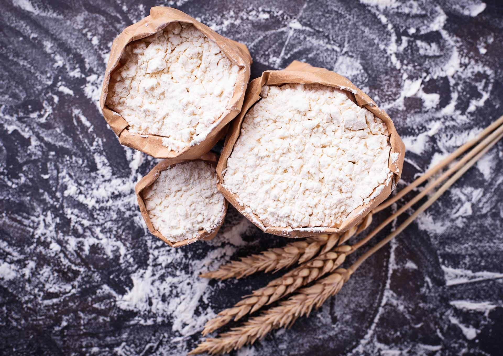 Чому після 50 краще зовсім відмовитися від хліба та здоби
