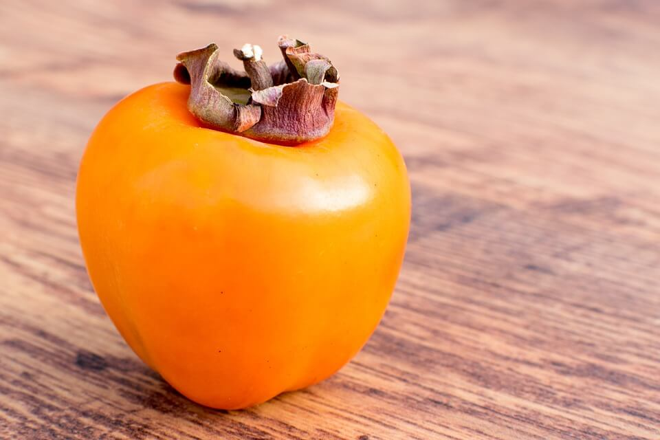 Чому жіночий раціон відрізняється від чоловічого: ТОП-3 незамінних складових дієти
