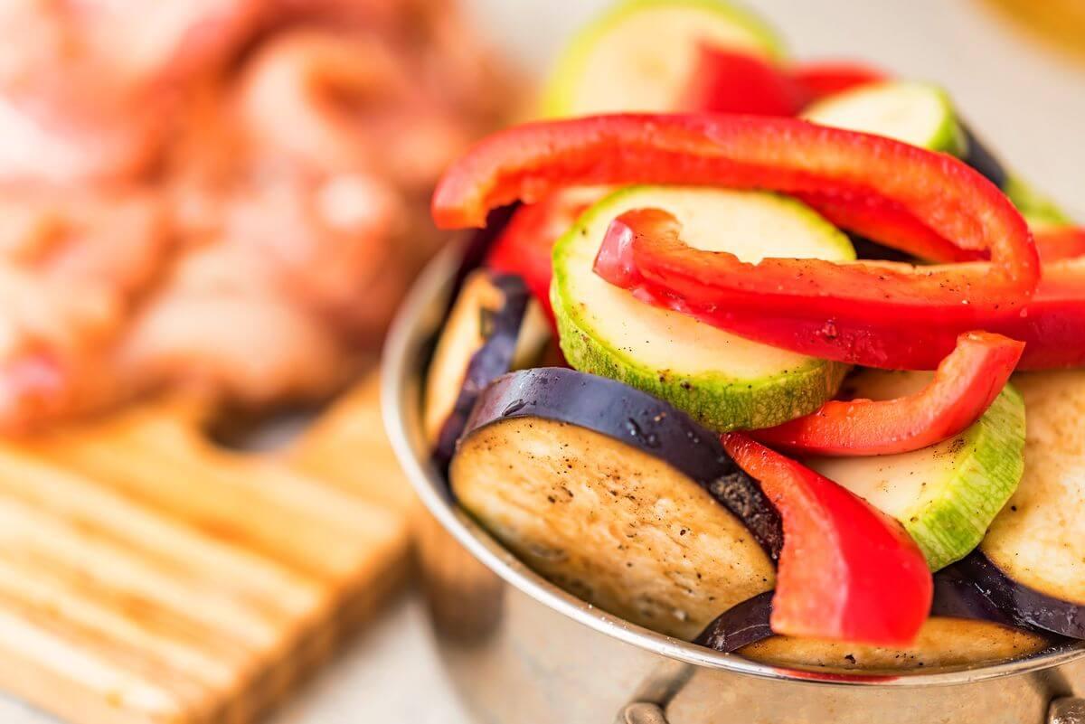 Як треба вечеряти при схильності до повноти