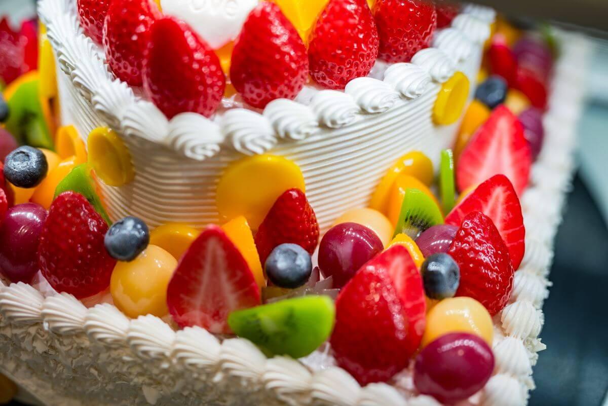 Сім факторів, що гальмують схуднення