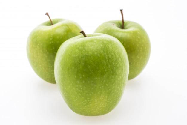 Зелена дієта: мінус 2,5 кг за тиждень