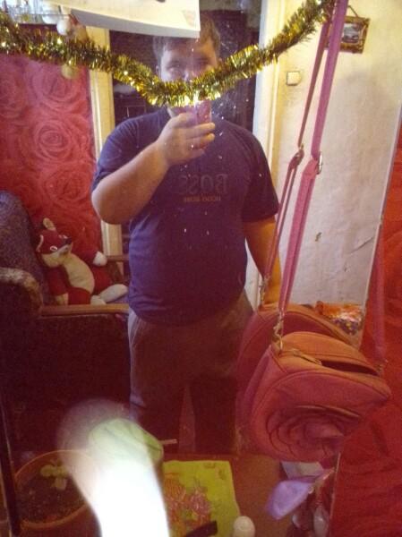 Наш передплатник Владислав Річка розповів, як схуд зі 106 кг, до 71 кг за півроку