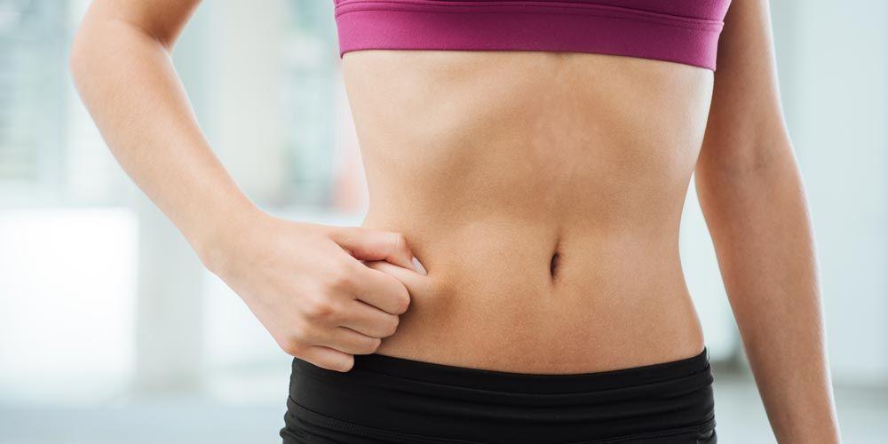 Швидкі дієти — саме швидке схуднення. Мінус 1 кг за кожний день!