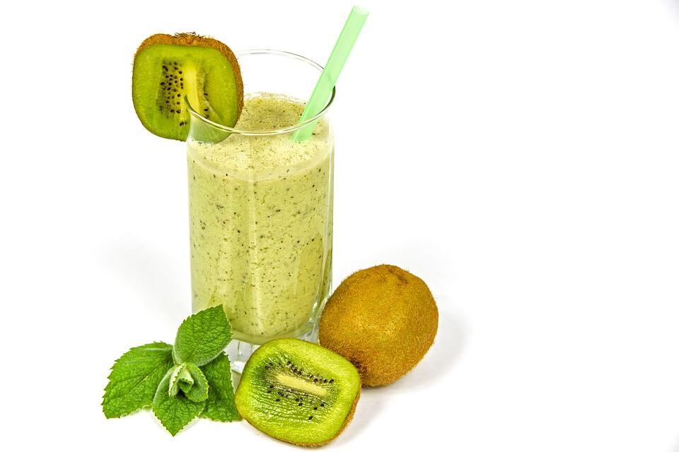 7 найкращих напоїв для прискорення метаболізму