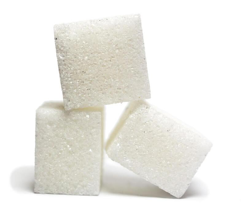 5 продуктів, які знижують метаболізм і уповільнюють схуднення