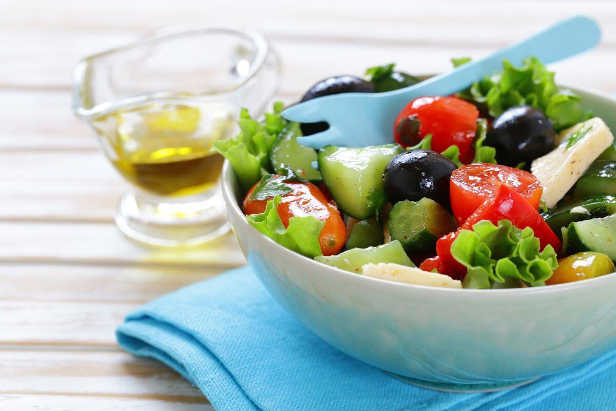 Схуднення по-італійськи — до 10 кг за місяць без голоду і спорту
