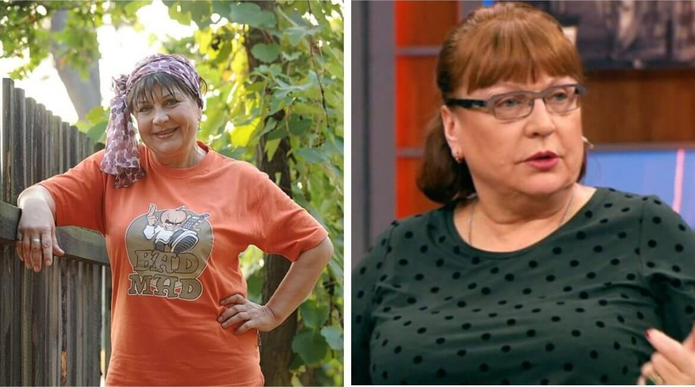 Дієта Тетяни Кравченко — як схуднути на 25 кг за 2 місяці