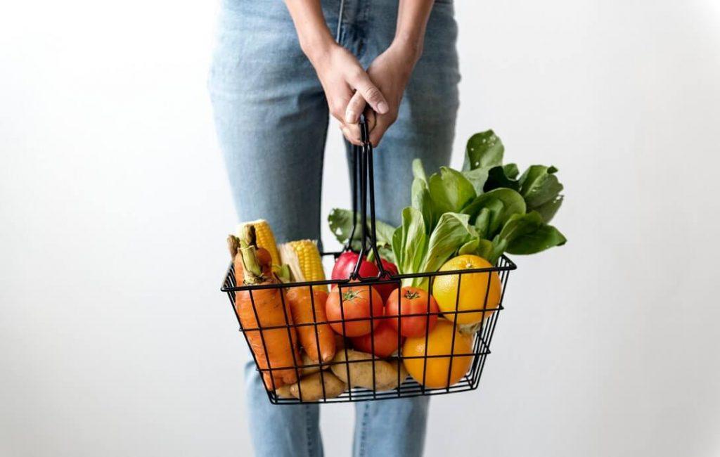 Як знизити холестерин: ТОП-7 рекомендацій