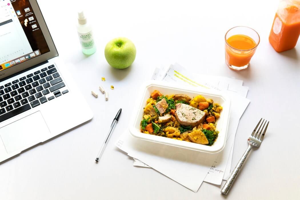 Дієта «60+»: правила і план харчування на тиждень