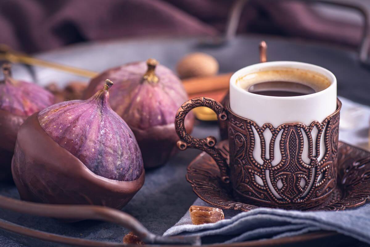 Користь кави для схуднення: як правильно пити