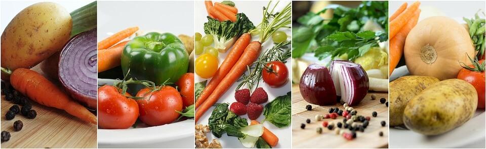 Дієта «Світлофор» — просте схуднення без голодування
