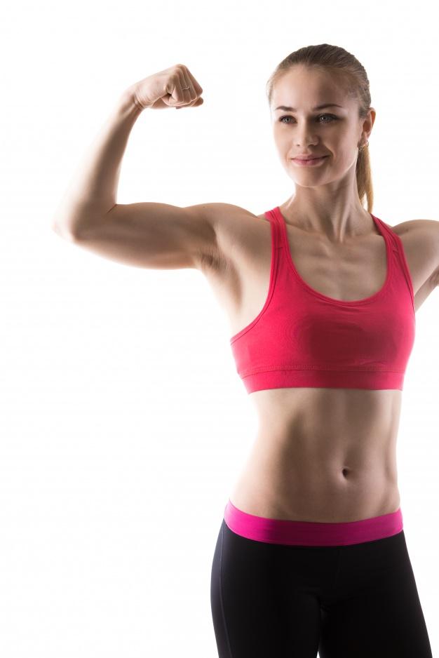 Дієта Сайкова на 7 днів — втрачаємо до 5 кг ваги