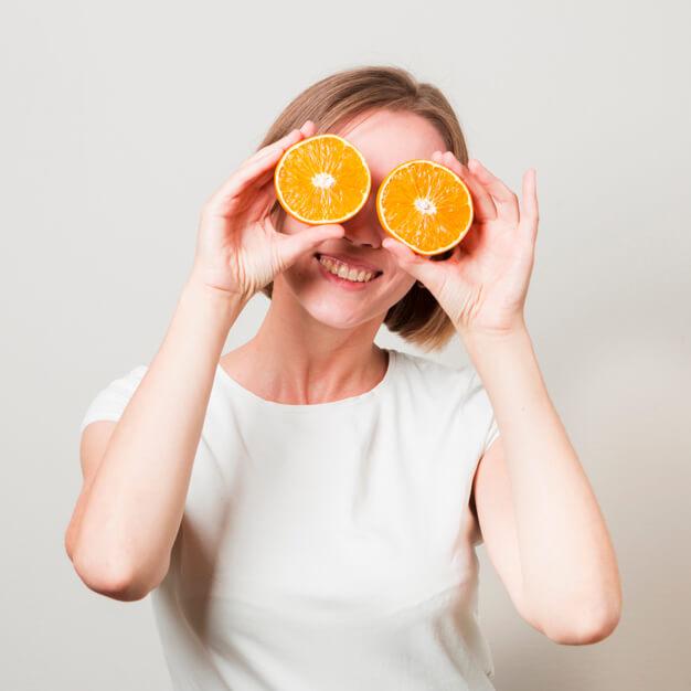 Медики розповіли, що здорова їжа допомагає позбавитися від депресії