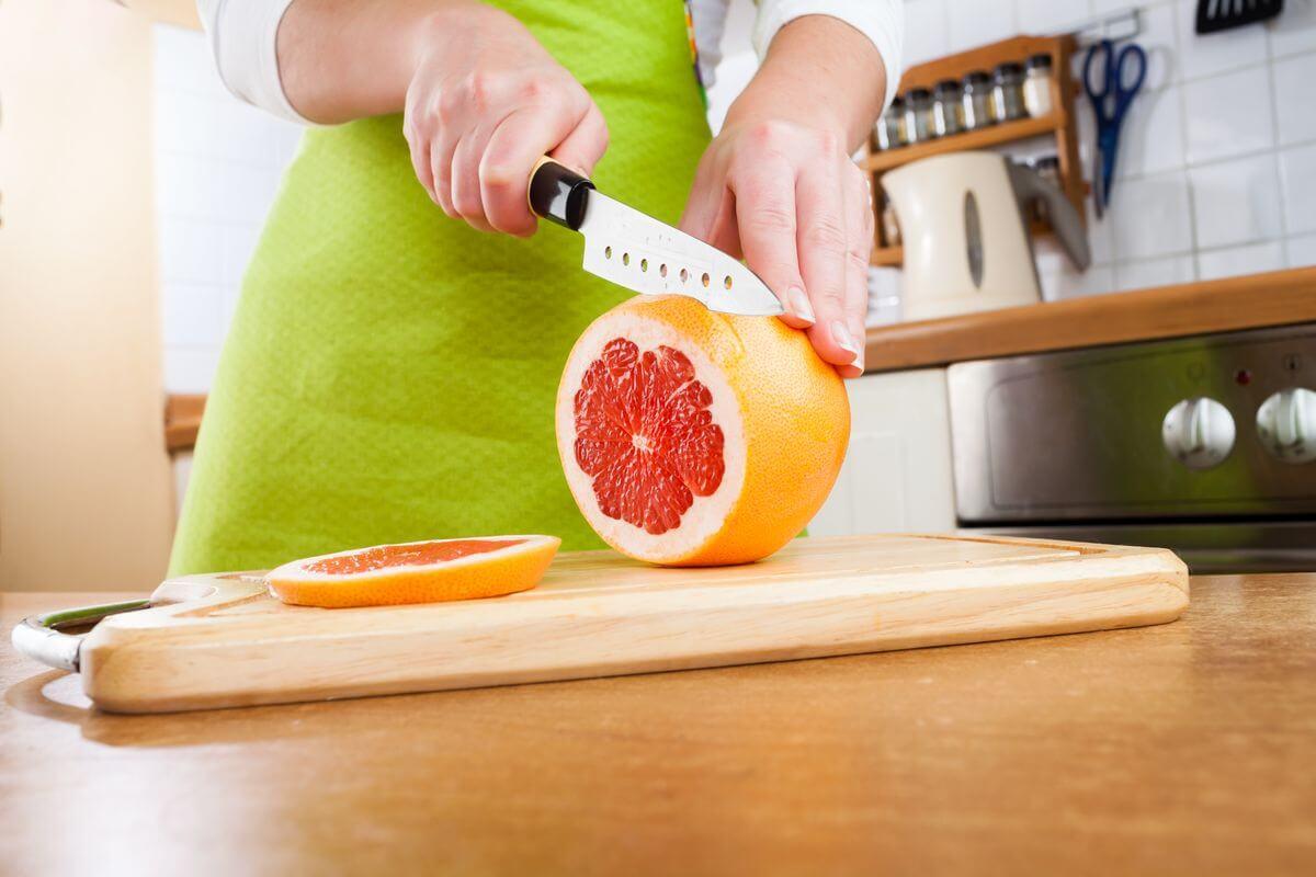 Їмо і худнемо: продукти, в яких багато води і найменше калорій